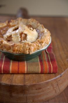 Apple Pie-000002