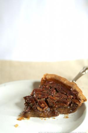 Pecan Pie Pm-000007