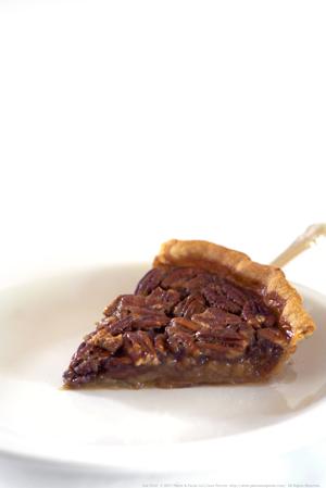 Pecan Pie Pm-000013