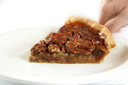Pecan Pie Pm-000029-1