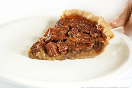 Pecan Pie Pm-000038