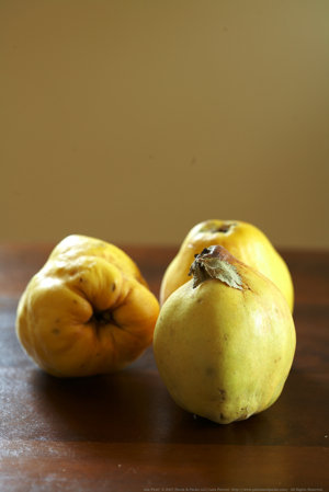 Quince-000002