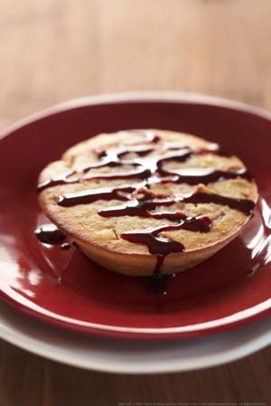 Quince Polenta Cake-000038