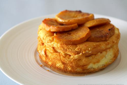 Cheesecakes-000006-1