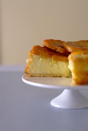 Cheesecakes-000008-1