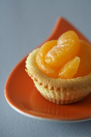Cheesecakes-000014