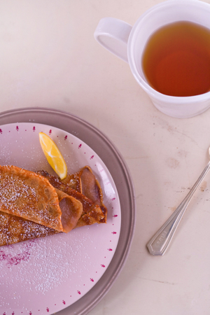 Spice Crepes-24