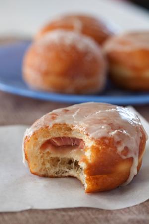 Doughtnuts-395
