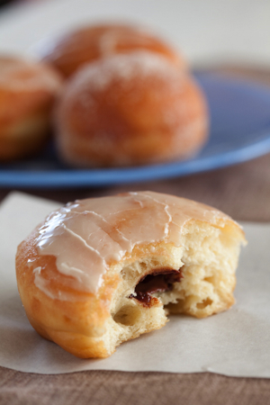 Doughtnuts-397