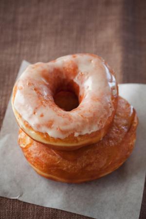 Doughtnuts-400