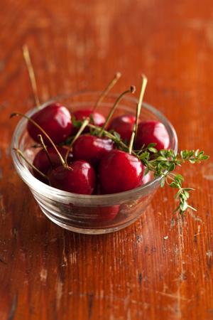 Bacon Cherries-6