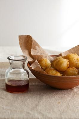 Doughtnuts-2501-1