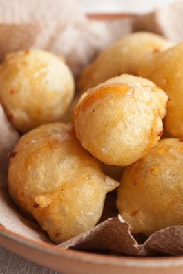Doughtnuts-2502-1