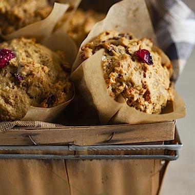 harvestmuffins-9.jpg