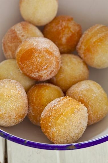 bigsurbakerydoughnuts-8.jpg