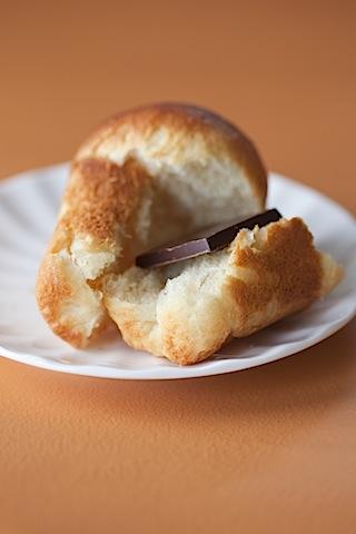 doughnutbrioche-2.jpg