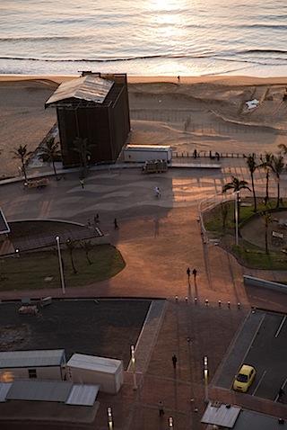 southafrica-18.jpg