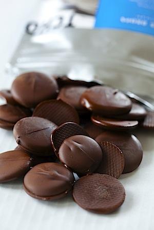 CE Chocolate Gingerbread-1.jpg