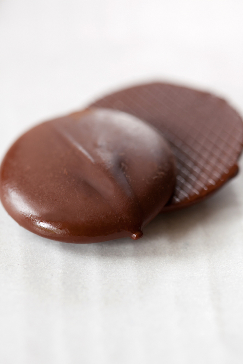 Ce Chocolate Gingerbread-17-1