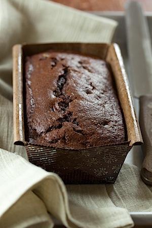 CE Chocolate Gingerbread-23.jpg