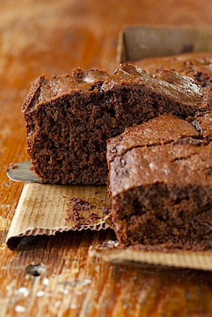 CE Chocolate Gingerbread-28.jpg