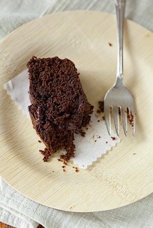 CE Chocolate Gingerbread-35.jpg