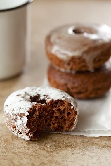 CE Chocolate Gingerbread-61.jpg