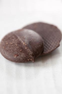 Ce Chocolate Gingerbread-8-1