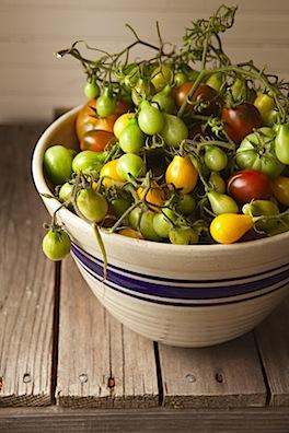green tomatoes-1.jpg