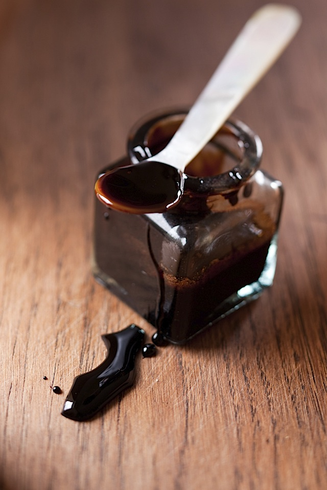 CE Balsamic syrup-83.jpg