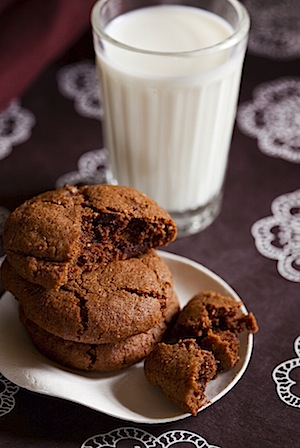 CE Chocolate Hazelnut Cookies-15.jpg
