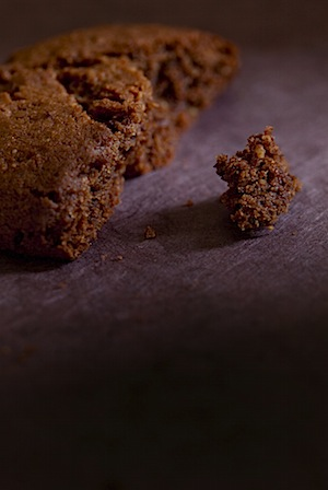 CE Chocolate Hazelnut Cookies-26.jpg