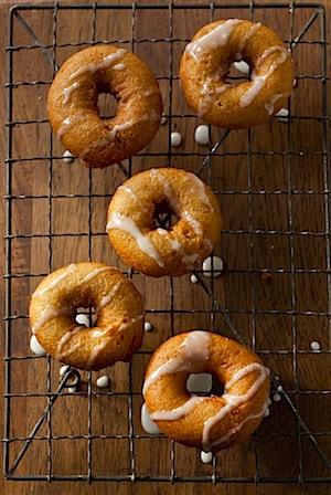 wholewheatcakedoughnuts-11.jpg
