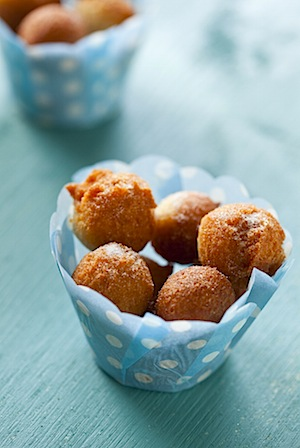 wholewheatcakedoughnuts-20.jpg