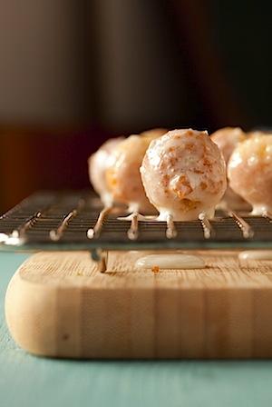 wholewheatcakedoughnuts-3.jpg