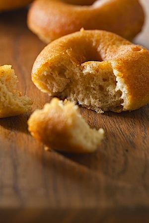 wholewheatcakedoughnuts-7.jpg