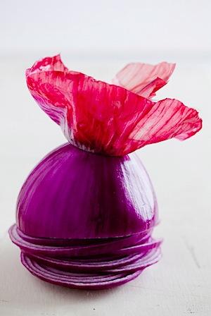 pickledredonion2.jpg