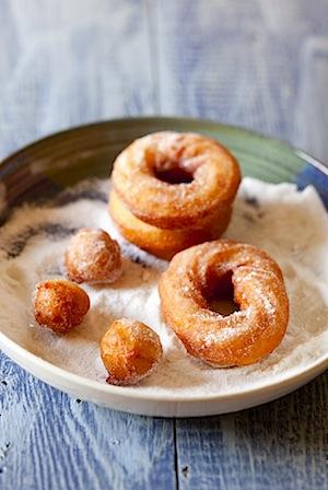 BBDoughnuts1.jpg