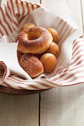 CE Raised Doughnuts v3-19.jpg