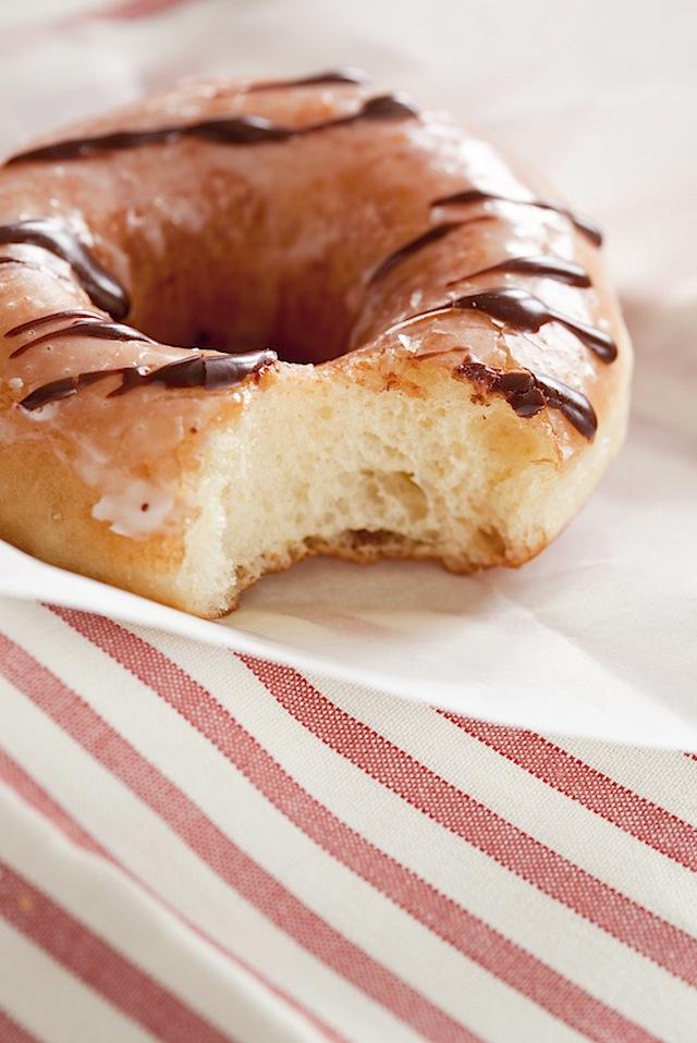 CE Raised Doughnuts v3-20.jpg