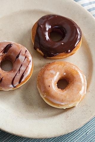 CE Raised Doughnuts v3-5.jpg