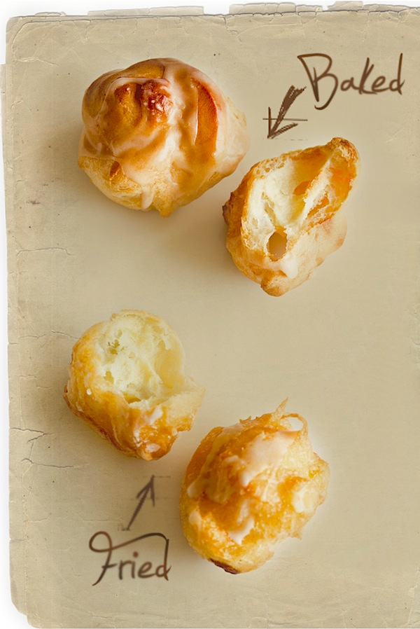 CE beignets with Chicory Chocolate-69alt3.jpg