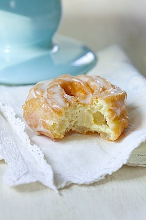 frenchcrullers-6.tif