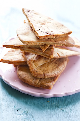 CE Pita Chips-15.jpg