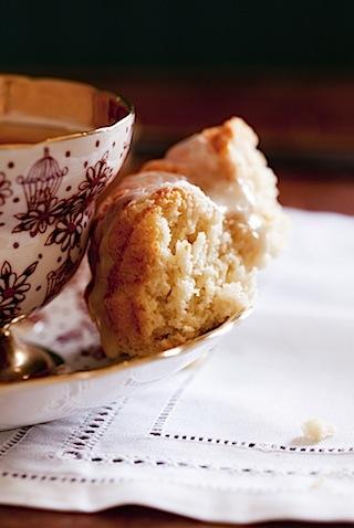 CE Doughnut Tea Cake-10.jpg