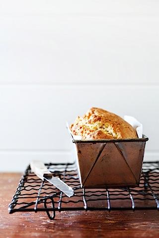 CE Doughnut Tea Cake-13.jpg