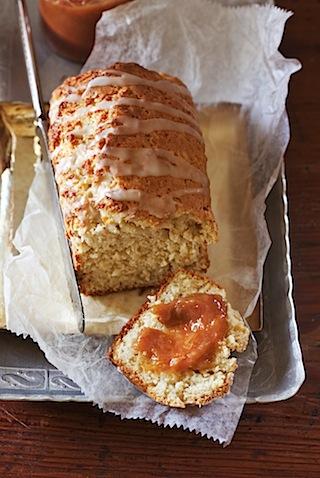 CE Doughnut Tea Cake-17.jpg
