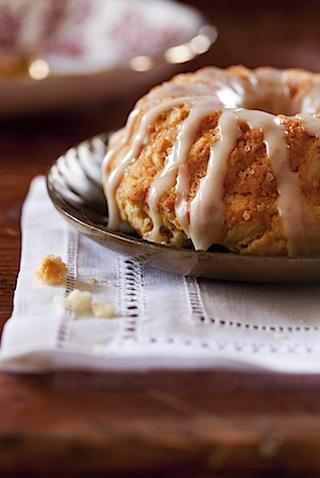 CE Doughnut Tea Cake-4.jpg