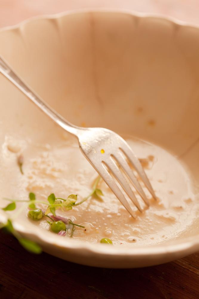 CE Pea Shoot Salad-13.jpg