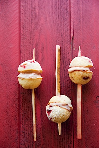 CE baked strawberry doughnut holes-14.jpg